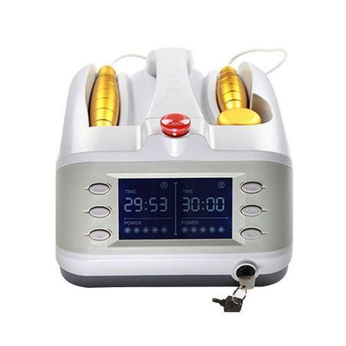 Pain Relief Laser