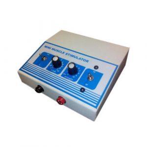 mini muscle stimulator